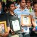 ONU...desaparición forzada sigue utilizandose en todo el mundo