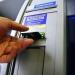 Bancos...total anarquía en el cobro de comisiones en cajeros