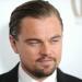 ONU...designó Mensajero de Paz a Leonardo DiCaprio