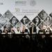 Museo Nacional de Antropología...celebró sus 50 años