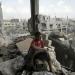 HRW...Israel cometió  crimenes de guerra en Gaza