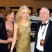 Nicole Kidman...murió su padre en un accidente