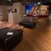Australia...inauguran exposición Aztecas Conquista y Gloria