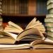 XIV Congreso de Bibliotecas...analizará nuevas tecnologías