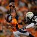 Manning y Broncos 35-21 a Cargadores de San Diego