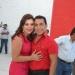 Murillo...no se cuando pero Abarca y su esposa estarán en la cárcel
