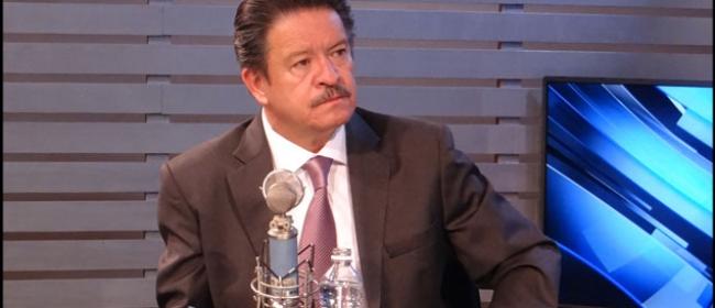 PRD...denunciará a la SCJN ante la CIDH por negativa de consulta