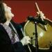 Mercedes Sosa...vigilia musical en recuerdo de quien no canta por cantar