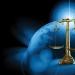Banco Mundial...vislumbra problemas por bajo crecimiento en AL