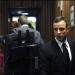 Pistorius...será condenados por homicidio culposo