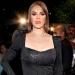 Lucía Méndez...quiere conquistar Hollywood