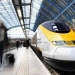 Reino Unido...pone a la venta acciones de Eurostar