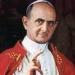 Vaticano...beatifica a Pablo VI