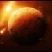 Marte...el cometa Siding Spring pasará muy cerca de su superficie