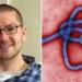 Británico que se recuperó de Ébola regresó a Sierra Leona