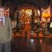 Altar de Muertos...en recuerdo de Guillermo Tovar y de Teresa