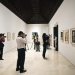 París...reabre Museo Picasso