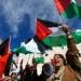 Suecia...reconoce oficialmente a Palestina como Estado
