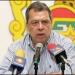 PRD...Aguirre cuenta con el apoyo de miles de guerrerenses