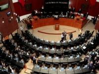 Comisión se pronuncia por rechazar desaparición de poderes