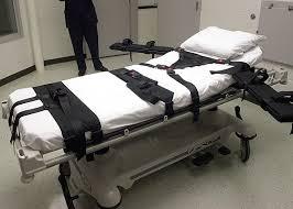 SRE...69 mexicanos en EU podrían ser condenarlos a pena de muerte