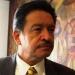 Navarrete...Corte instancia injusta si rechaza consulta energética