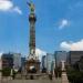 México...entre las diez ciudades más cosmopolitas de la orbe