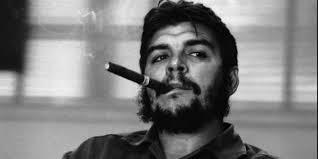 René Burri...fotógrafo del Che, Picasso, Churchill