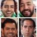 Brasil...mexicanos detenidos tendrán sentencia en diciembre o enero