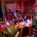 Ocotepec...celebración de muertos reconocida por la UNESCO
