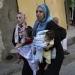 AI...acusó a Israel por crímenes de guerra en Gaza