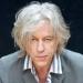 Bob Geldof...volverá a grabar ¿Saben qué es Navidad? contra Ébola