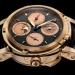 Super complication...subastan el reloj más caro del mundo