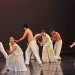 CENART...se presentó el Ballet Raúl Flores Canelo