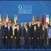G-20...acciones efectivas para combatir cambio climático