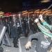 Manifestaciones pacíficas...31 violentos detenidos