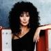 Cher...canceló su gira Dressed to Kill por infección viral