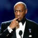 Bill Cosby...suma otra acusación de abuso sexual