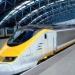 CAF...construirá línea de tren interurbano México-Toluca