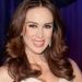 Bracamontes...nueva jueza de Nuestra Belleza Latina