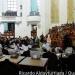 ALDF...iniciará discusión de reforma al salario mínimo