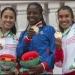 Centroamericanos...Cuba y México en cerrada lucha de medallas