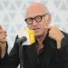 Michael Nyman...creador del concepto minimalismo en la música