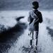 ONU...migración de niños cuestión de derechos humanos