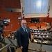 Radio Educación...Senado reconoció su carácter plural