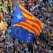 Cataluña....se imponen independentistas, farsa dice el gobierno