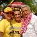 PRD y Morena...pagarán costos electorales según encuesta
