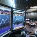 Bolsa Mexicana inició jornada a la baja en precios y cotizaciones