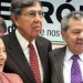 Cárdenas  y Muñoz Ledo reeditan el FDN
