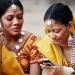 India...levantan veto a mujeres maquilladoras de Bolliwood